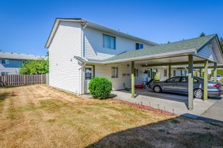 Photo 1: 13 1095 Edgett Rd in : CV Courtenay City Condo for sale (Comox Valley)  : MLS®# 882938
