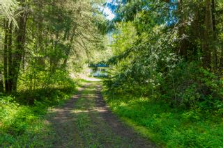 Photo 3: 3977 Myers Frontage Road: Tappen House for sale (Shuswap)  : MLS®# 10134417