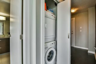 """Photo 12: 2202 10777 UNIVERSITY Drive in Surrey: Whalley Condo for sale in """"CITY POINT"""" (North Surrey)  : MLS®# R2511547"""