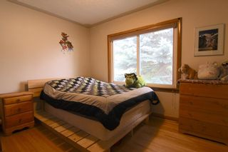 Photo 16: 520 29 Avenue NW in Calgary: Mount Pleasant Detached for sale : MLS®# A1134159