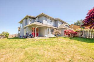 Photo 35: 10931 Lytton Rd in : Du Saltair House for sale (Duncan)  : MLS®# 876717