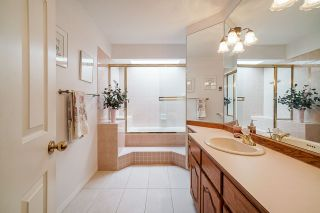 Photo 26: 10629 HARROGATE Drive in Delta: Nordel House for sale (N. Delta)  : MLS®# R2568834