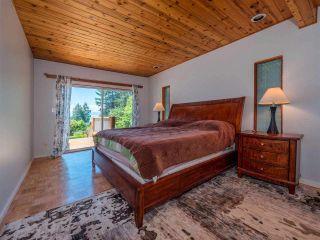 Photo 14: 7883 REDROOFFS ROAD in Halfmoon Bay: Halfmn Bay Secret Cv Redroofs House for sale (Sunshine Coast)  : MLS®# R2585172