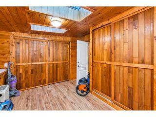"Photo 19: 15348 VICTORIA Avenue: White Rock House for sale in ""White Rock"" (South Surrey White Rock)  : MLS®# R2579502"