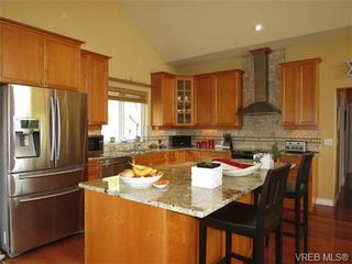 Photo 7: 2135 Otter Ridge Dr in SOOKE: Sk Otter Point House for sale (Sooke)  : MLS®# 727891