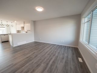 Photo 4: 2613 201 Street in Edmonton: Zone 57 Attached Home for sale : MLS®# E4262204