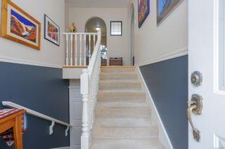 Photo 4: 1380 W Treebank Rd in : Es Kinsmen Park House for sale (Esquimalt)  : MLS®# 878071