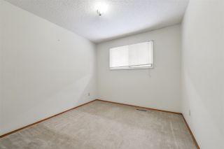 Photo 23: 13603,  13605 66 Street in Edmonton: Zone 02 House Duplex for sale : MLS®# E4225813