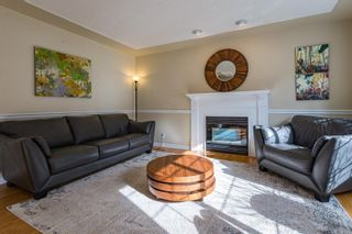 Photo 14: 1574 Mulberry Lane in : CV Comox (Town of) House for sale (Comox Valley)  : MLS®# 866992