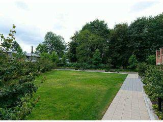 "Photo 5: 208 13380 108TH Avenue in Surrey: Whalley Condo for sale in ""CITY POINTE"" (North Surrey)  : MLS®# F1438557"