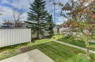 Photo 29: 431 Country Village Cape NE in Calgary: Country Hills Village Row/Townhouse for sale : MLS®# A1043447
