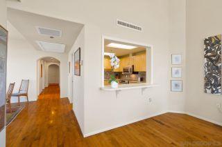 Photo 7: UNIVERSITY CITY Condo for sale : 2 bedrooms : 3890 Nobel Dr #2003 in San Diego