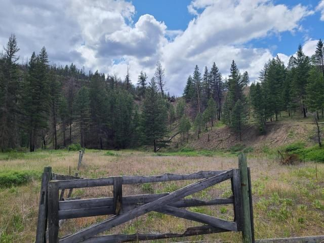 Main Photo: 1280 RENSCH ROAD: Loon Lake Lots/Acreage for sale (South West)  : MLS®# 162650