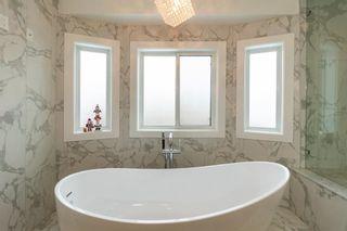 Photo 15: 3331 BARMOND Avenue in Richmond: Seafair House for sale : MLS®# R2547366