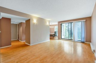 "Photo 11: 403 7040 GRANVILLE Avenue in Richmond: Brighouse South Condo for sale in ""PANORAMA PLACE"" : MLS®# R2532240"