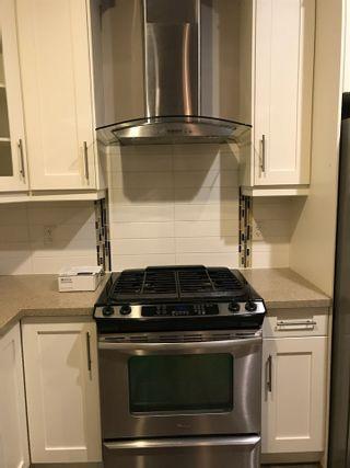 Photo 14: 7283 192 Street in Surrey: Clayton 1/2 Duplex for sale (Cloverdale)  : MLS®# R2551109