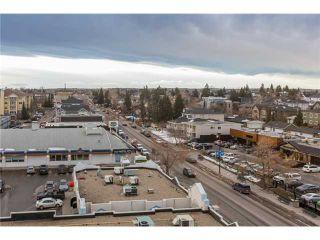 Photo 20: 613 3410 20 Street SW in Calgary: South Calgary Condo for sale : MLS®# C3651168