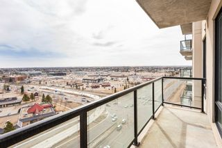 Photo 27: 1302 6608 28 Avenue in Edmonton: Zone 29 Condo for sale : MLS®# E4237163