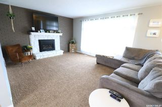 Photo 6: 362 34th Street in Battleford: Residential for sale : MLS®# SK859358