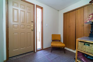 Photo 3: SOLD in : Woodhaven Single Family Detached for sale : MLS®# 1516498