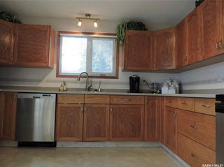 Photo 7: 391 Circlebrooke Drive in Yorkton: South YO Residential for sale : MLS®# SK846299