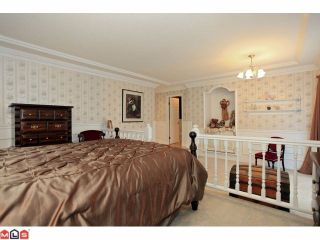 Photo 8: 24887 55A Avenue in Langley: Salmon River House for sale : MLS®# F1221846