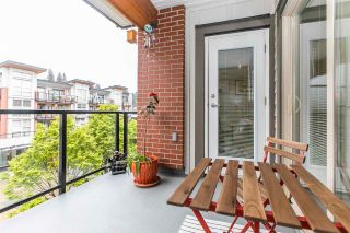"""Photo 24: 314 1182 W 16TH Street in North Vancouver: Norgate Condo for sale in """"THE DRIVE"""" : MLS®# R2575151"""