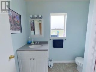 Photo 12: 3394 MARINE AVE in Powell River: House for sale : MLS®# 16164