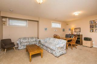 Photo 16: 7 16224 73 Street in Edmonton: Zone 28 House Half Duplex for sale : MLS®# E4218943