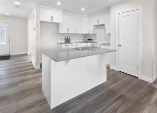 Photo 11: 911 BERG Place: Leduc House for sale : MLS®# E4227172