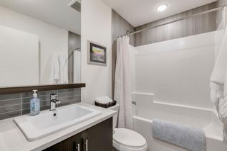 Photo 28: 43 Walden Path SE in Calgary: Walden Row/Townhouse for sale : MLS®# A1124932