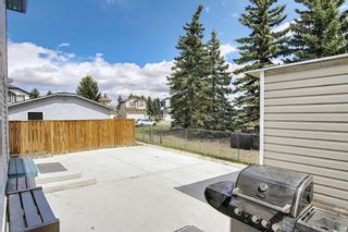 Photo 12: 72 CARMEL Close NE in Calgary: Monterey Park Detached for sale : MLS®# A1101653