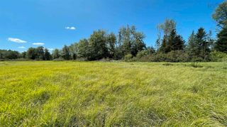 Photo 4: Lot New Albany in New Albany: 400-Annapolis County Vacant Land for sale (Annapolis Valley)  : MLS®# 202120180