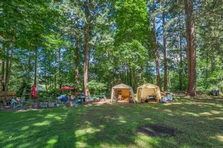 Photo 53: 4498 Colwin Rd in : CR Campbell River South House for sale (Campbell River)  : MLS®# 879358