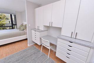 Photo 14: 310 751 Fairfield Rd in Victoria: Vi Downtown Condo for sale : MLS®# 837477