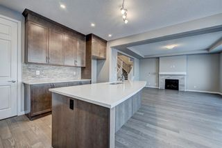 Photo 14: 102 Yorkstone Way SW in Calgary: Yorkville Detached for sale : MLS®# A1055580