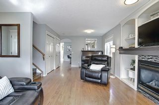 Photo 7: 5362 53 Street NW in Calgary: Varsity Detached for sale : MLS®# A1106411