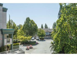 "Photo 25: 303 13860 70 Avenue in Surrey: East Newton Condo for sale in ""Chelsea Gardens"" : MLS®# R2599659"