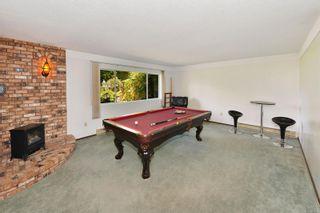 Photo 9: 1388 W Treebank Rd in : Es Gorge Vale House for sale (Esquimalt)  : MLS®# 877852