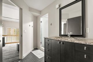 Photo 24: 110 1117 1 Street SW in Calgary: Beltline Apartment for sale : MLS®# A1134470