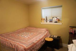 Photo 17: 12975 59 Avenue in Surrey: Panorama Ridge House for sale : MLS®# R2241648