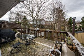 Photo 29: 13 Londra Court in Dartmouth: 17-Woodlawn, Portland Estates, Nantucket Residential for sale (Halifax-Dartmouth)  : MLS®# 202106858