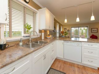 Photo 20: 2192 STIRLING Crescent in COURTENAY: CV Courtenay East House for sale (Comox Valley)  : MLS®# 749606