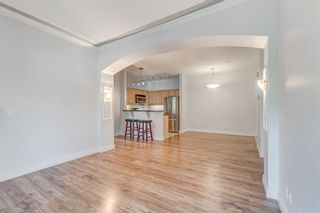 Photo 15: 400 881 15 Avenue SW in Calgary: Beltline Apartment for sale : MLS®# A1125479