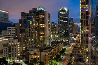 Photo 22: DOWNTOWN Condo for sale : 2 bedrooms : 1388 Kettner Blvd #1305 in San Diego