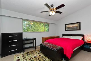 Photo 13: 11341 ROYAL Crescent in Surrey: Royal Heights House for sale (North Surrey)  : MLS®# R2312413