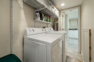 Photo 22: 3181 Service St in : SE Camosun House for sale (Saanich East)  : MLS®# 875253