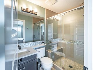 Photo 16: 139 Evansborough Crescent NW in Calgary: Evanston Detached for sale : MLS®# A1138721