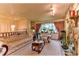 Photo 3: 13955 79A Avenue in Surrey: East Newton House for sale : MLS®# F1447824