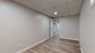 Photo 32: 338 GRAND MEADOW Crescent in Edmonton: Zone 29 House for sale : MLS®# E4260866